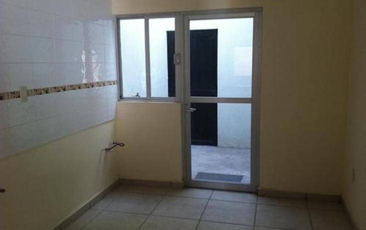 Foto de casa en venta en  , las palmas, soledad de graciano sánchez, san luis potosí, 1077065 No. 12
