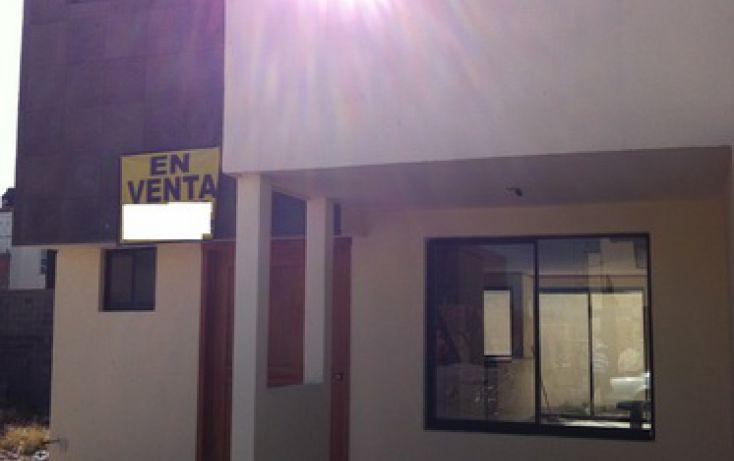 Foto de casa en venta en, las palmas, soledad de graciano sánchez, san luis potosí, 1094053 no 01