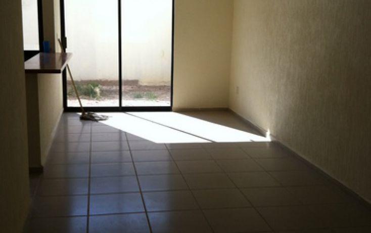 Foto de casa en venta en, las palmas, soledad de graciano sánchez, san luis potosí, 1094053 no 02