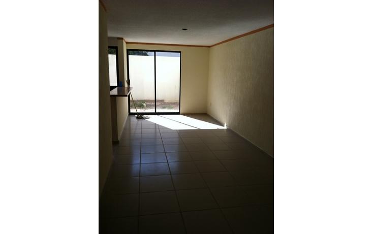 Foto de casa en venta en  , las palmas, soledad de graciano sánchez, san luis potosí, 1094053 No. 02