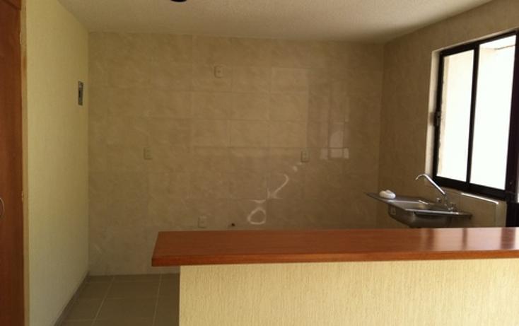 Foto de casa en venta en  , las palmas, soledad de graciano sánchez, san luis potosí, 1094053 No. 03