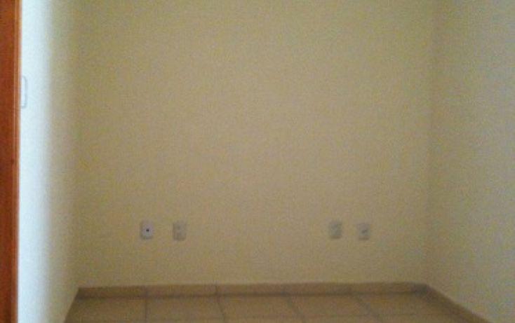Foto de casa en venta en, las palmas, soledad de graciano sánchez, san luis potosí, 1094053 no 04