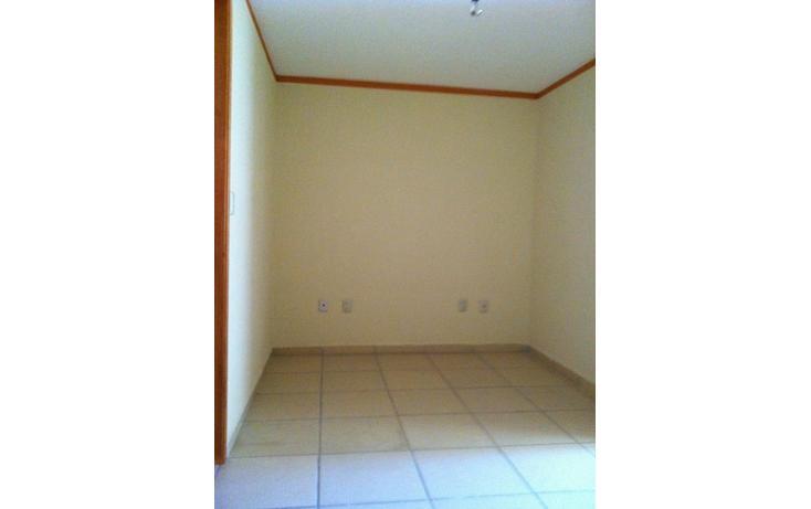 Foto de casa en venta en  , las palmas, soledad de graciano sánchez, san luis potosí, 1094053 No. 04