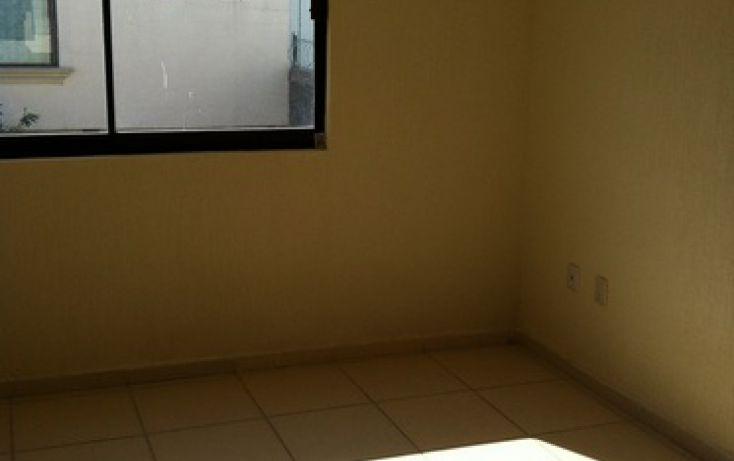 Foto de casa en venta en, las palmas, soledad de graciano sánchez, san luis potosí, 1094053 no 05