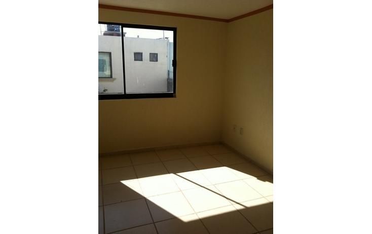 Foto de casa en venta en  , las palmas, soledad de graciano sánchez, san luis potosí, 1094053 No. 05