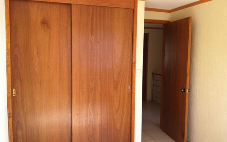 Foto de casa en venta en  , las palmas, soledad de graciano sánchez, san luis potosí, 1094053 No. 06
