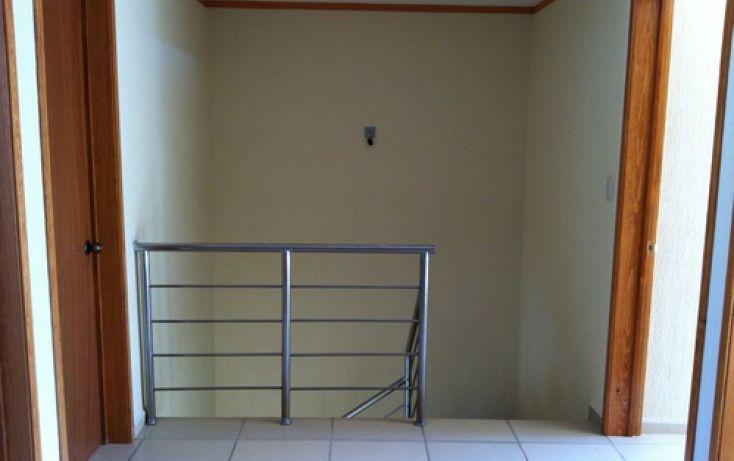 Foto de casa en venta en, las palmas, soledad de graciano sánchez, san luis potosí, 1094053 no 07