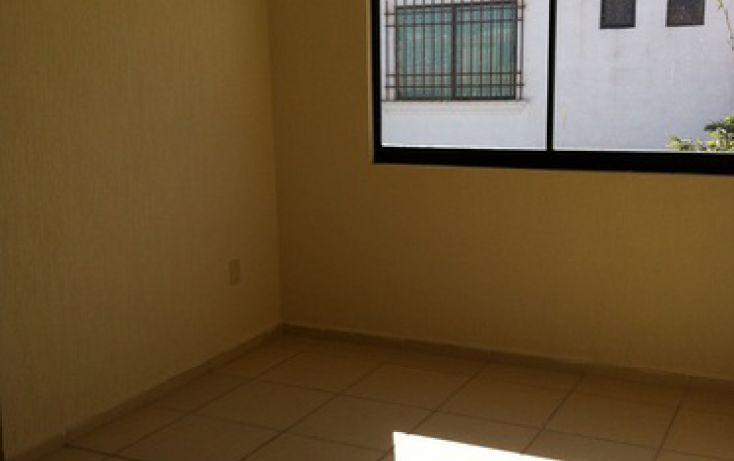 Foto de casa en venta en, las palmas, soledad de graciano sánchez, san luis potosí, 1094053 no 08