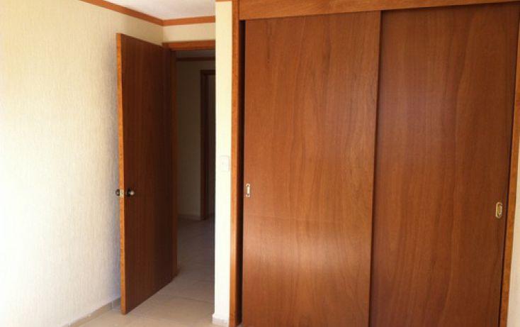 Foto de casa en venta en, las palmas, soledad de graciano sánchez, san luis potosí, 1094053 no 09
