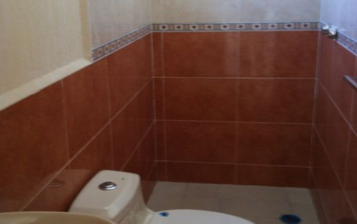 Foto de casa en venta en, las palmas, soledad de graciano sánchez, san luis potosí, 1094053 no 10