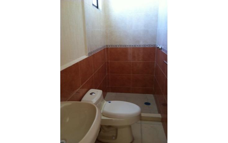Foto de casa en venta en  , las palmas, soledad de graciano sánchez, san luis potosí, 1094053 No. 10