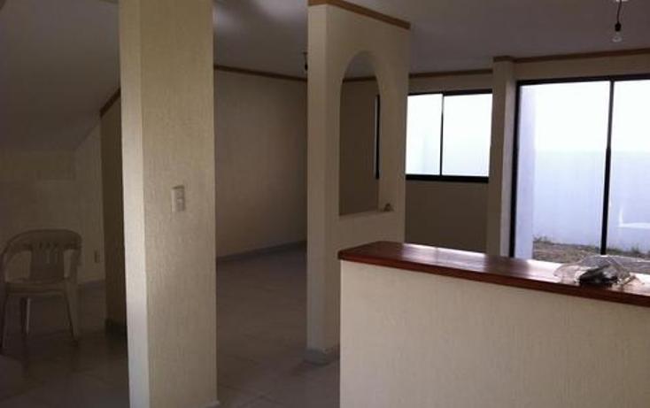Foto de casa en venta en  , las palmas, soledad de graciano sánchez, san luis potosí, 1094057 No. 02