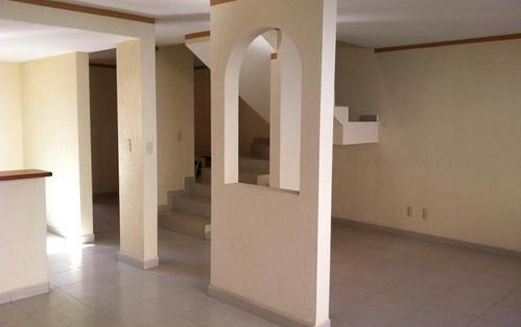 Foto de casa en venta en  , las palmas, soledad de graciano sánchez, san luis potosí, 1094057 No. 03