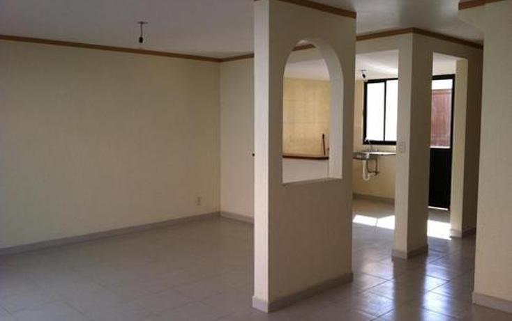 Foto de casa en venta en  , las palmas, soledad de graciano sánchez, san luis potosí, 1094057 No. 04