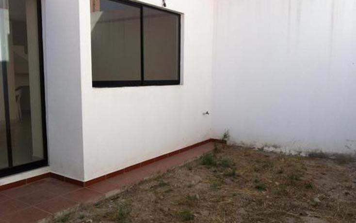 Foto de casa en venta en  , las palmas, soledad de graciano sánchez, san luis potosí, 1094057 No. 06