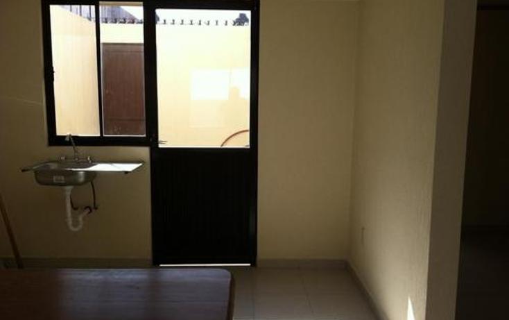 Foto de casa en venta en  , las palmas, soledad de graciano sánchez, san luis potosí, 1094057 No. 07