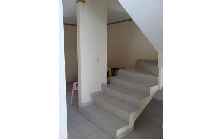 Foto de casa en venta en  , las palmas, soledad de graciano sánchez, san luis potosí, 1094057 No. 08