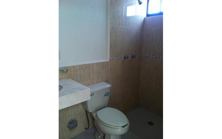 Foto de casa en venta en  , las palmas, soledad de graciano sánchez, san luis potosí, 1094057 No. 09