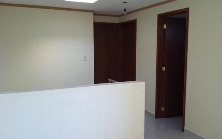 Foto de casa en venta en  , las palmas, soledad de graciano sánchez, san luis potosí, 1094057 No. 10