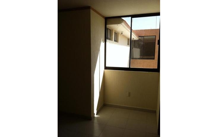Foto de casa en venta en  , las palmas, soledad de graciano sánchez, san luis potosí, 1094057 No. 11