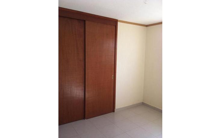 Foto de casa en venta en  , las palmas, soledad de graciano sánchez, san luis potosí, 1094057 No. 12