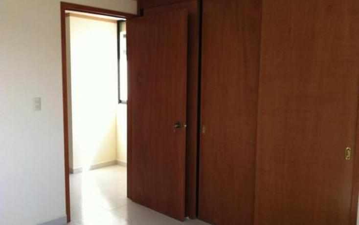Foto de casa en venta en  , las palmas, soledad de graciano sánchez, san luis potosí, 1094057 No. 13