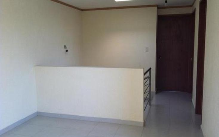 Foto de casa en venta en  , las palmas, soledad de graciano sánchez, san luis potosí, 1094057 No. 14