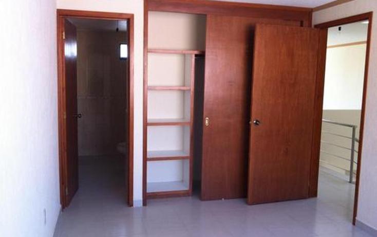 Foto de casa en venta en  , las palmas, soledad de graciano sánchez, san luis potosí, 1094057 No. 16