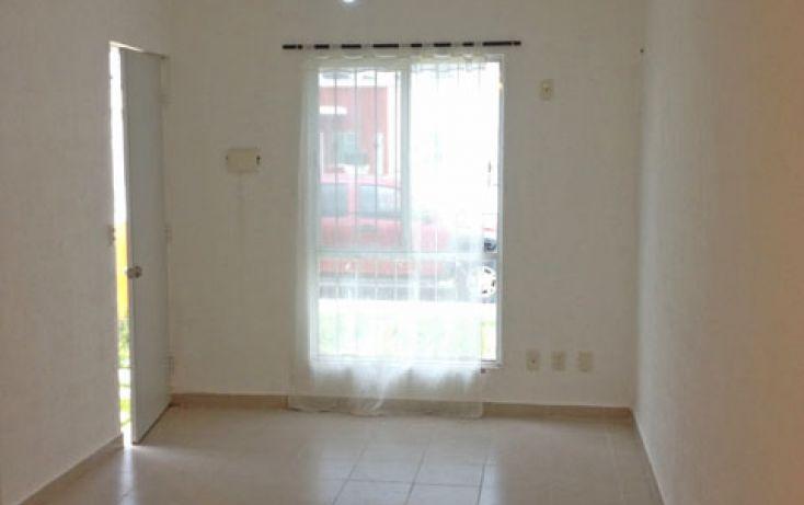 Foto de casa en renta en, las palmas, solidaridad, quintana roo, 1064669 no 02