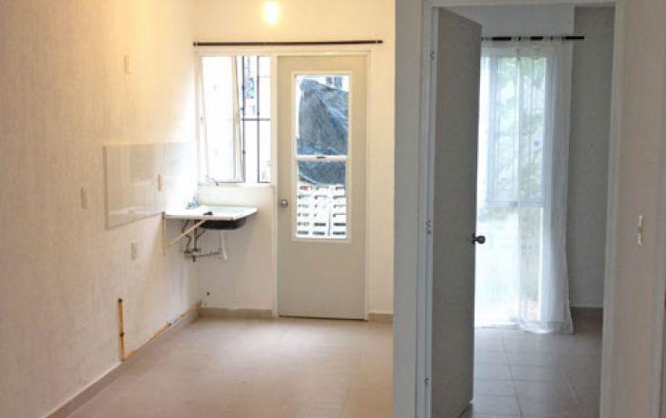 Foto de casa en renta en, las palmas, solidaridad, quintana roo, 1064669 no 06