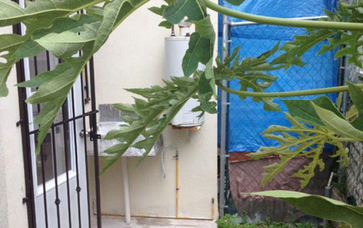 Foto de casa en renta en, las palmas, solidaridad, quintana roo, 1064669 no 07