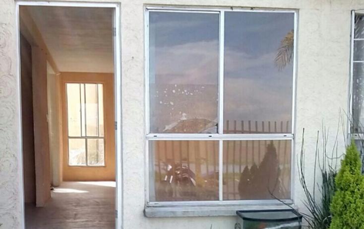 Foto de casa en venta en  , las palmas, toluca, méxico, 1600480 No. 01