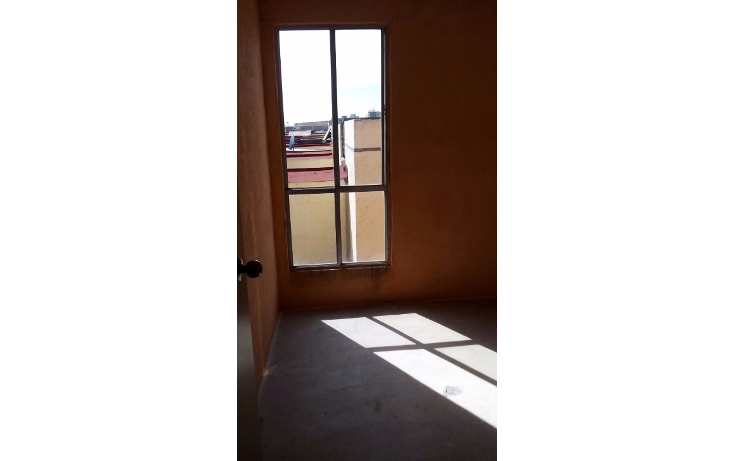 Foto de casa en venta en  , las palmas, toluca, méxico, 1600480 No. 03