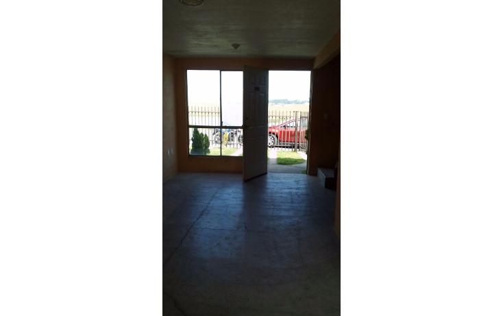 Foto de casa en venta en  , las palmas, toluca, méxico, 1600480 No. 05