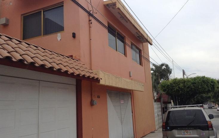 Foto de casa en venta en  , las palmas, tuxtla gutiérrez, chiapas, 1835194 No. 01