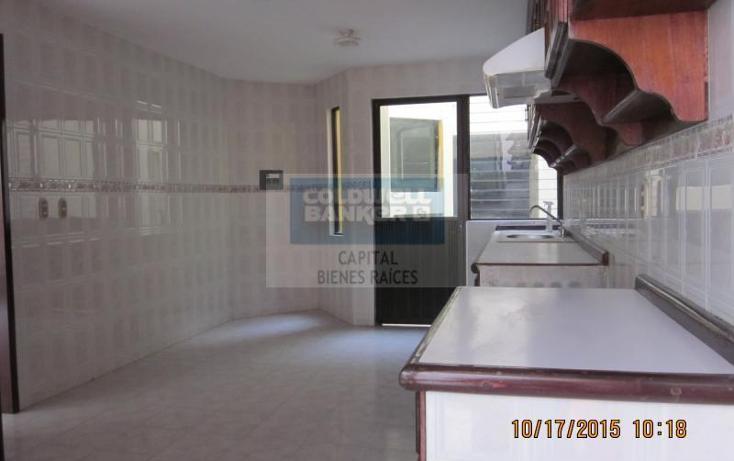 Foto de casa en venta en  , las palmas, tuxtla guti?rrez, chiapas, 1843784 No. 05