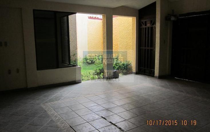Foto de casa en venta en  , las palmas, tuxtla guti?rrez, chiapas, 1843784 No. 07