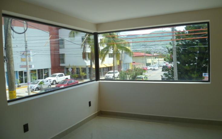 Foto de edificio en venta en  , las palmas, tuxtla gutiérrez, chiapas, 1971150 No. 08