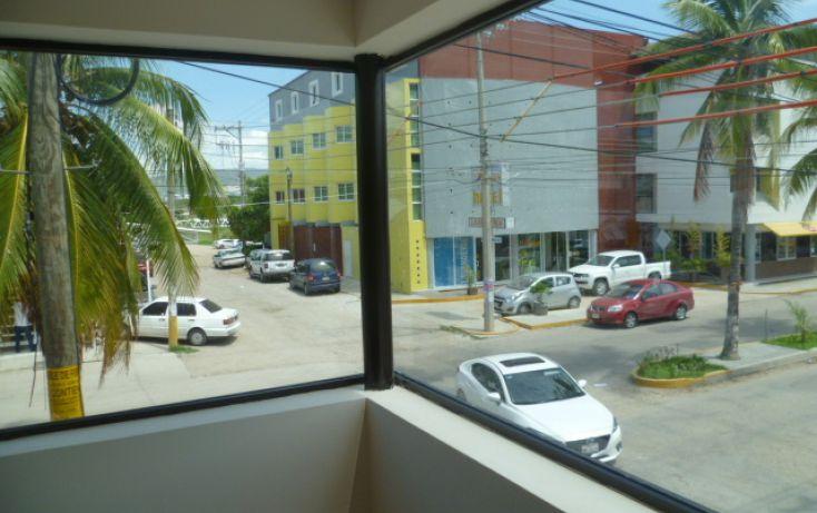 Foto de edificio en venta en, las palmas, tuxtla gutiérrez, chiapas, 1971150 no 16