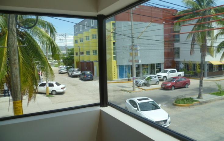 Foto de edificio en venta en  , las palmas, tuxtla gutiérrez, chiapas, 1971150 No. 16