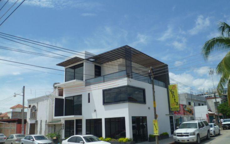 Foto de edificio en venta en, las palmas, tuxtla gutiérrez, chiapas, 1971150 no 20