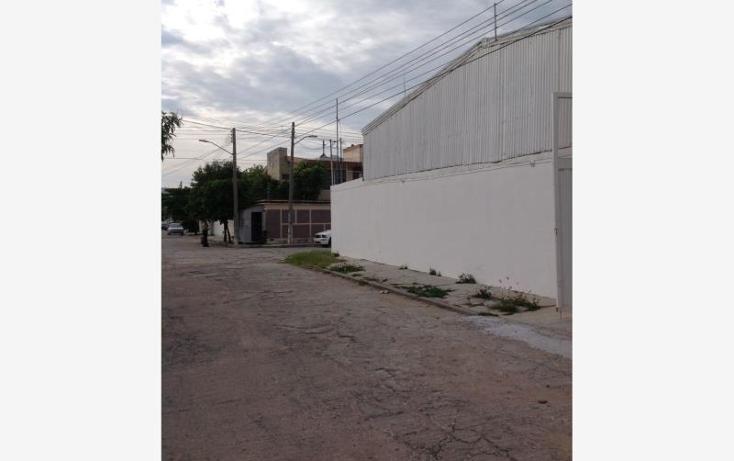 Foto de bodega en renta en  , las palmas, tuxtla gutiérrez, chiapas, 2042614 No. 12