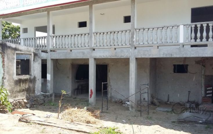 Foto de casa en venta en, las palmas, veracruz, veracruz, 1410835 no 01