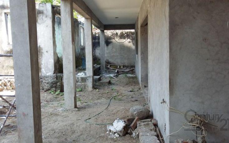 Foto de casa en venta en, las palmas, veracruz, veracruz, 1410835 no 02