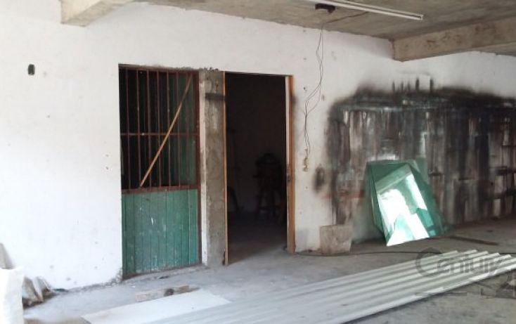Foto de casa en venta en, las palmas, veracruz, veracruz, 1410835 no 03