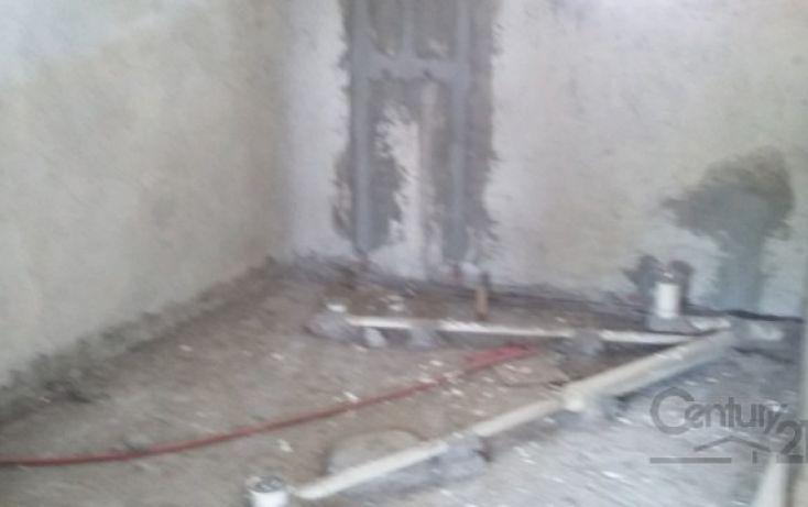 Foto de casa en venta en, las palmas, veracruz, veracruz, 1410835 no 04