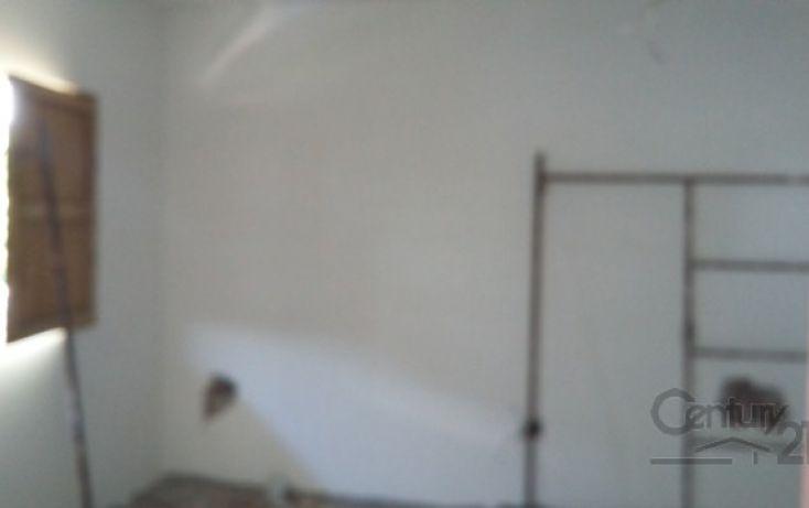 Foto de casa en venta en, las palmas, veracruz, veracruz, 1410835 no 06