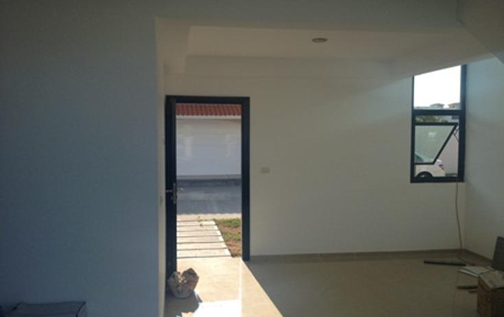 Foto de casa en venta en  , las palmas, veracruz, veracruz de ignacio de la llave, 1091025 No. 03