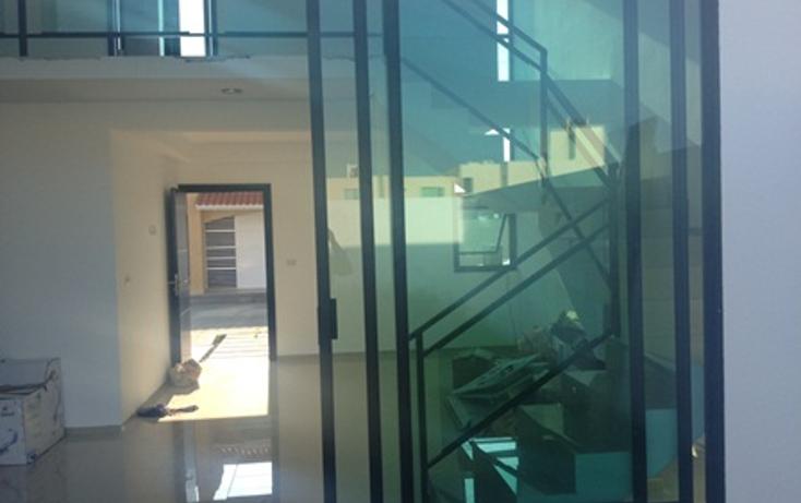 Foto de casa en venta en  , las palmas, veracruz, veracruz de ignacio de la llave, 1091025 No. 04