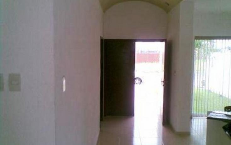 Foto de casa en renta en  , las palmas, veracruz, veracruz de ignacio de la llave, 1091963 No. 03